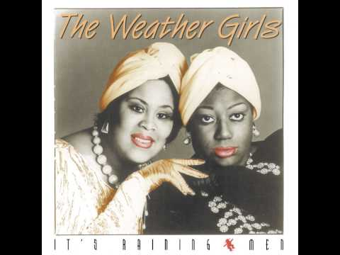 The Weather Girls - Something For Nothing