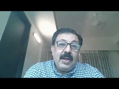 Leader Speak - Mr Sanjay Banga