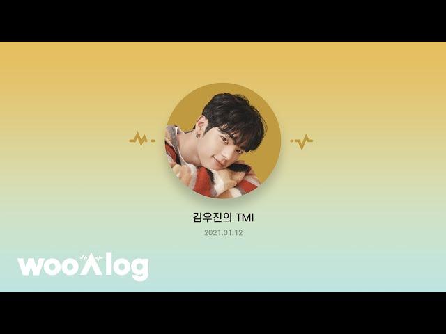 Wymowa wideo od 김우진 na Koreański