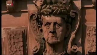 Die grossen und die kleinen Wünsche   David gegen Goliath Liebesfilm DE 2007