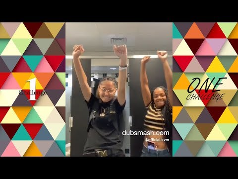 Hollup I Can't Breathe Challenge Dance Compilation #popthatwcxn #litdance #dancetrends
