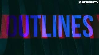 Dragonette ft. Káss - Outlines (KassMixx)