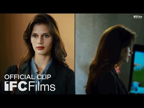 Young & Beautiful Clip 'I Lied About My Age'