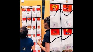 Word Study In Literacy Centers, I-Ready, Math & More! - Phonics For Reading | Secret Stories®