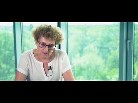Diagnosticul diferențial al hipertensiunii intracraniene