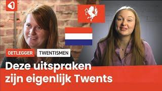 Kattenbak, soppen en kapotte melk: goed Nederlands?