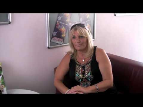Vidéo de Sharon McGovern