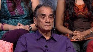 Satyamev Jayate S1   Episode 12   Water   A Rich Harvest (Hindi)