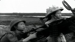 phim-tai-lieu-chien-tranh-viet-nam-ha-noi-nhung-ngay-khoi-lua