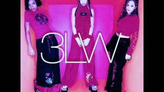 3LW-More than friends (that's right)