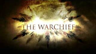 Age of Empires III: The WarChiefs video
