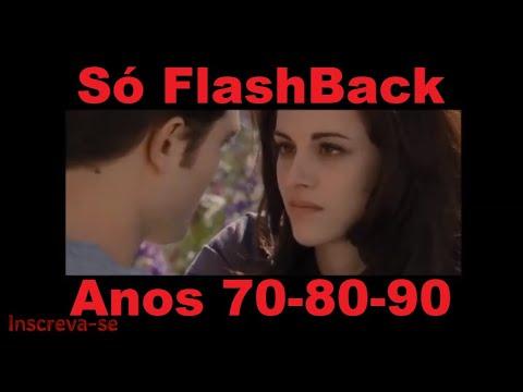 Músicas Internacionais Romanticas 70-80-90 vol-02 ``com cenas de filmes