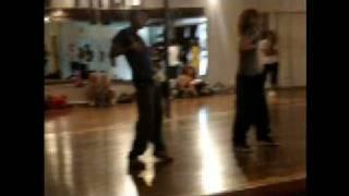 Danity Kane - Right Now   Dana Foglia & Karon Lynn