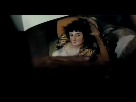 Sesso con la moglie e la madre-in allo stesso tempo porno