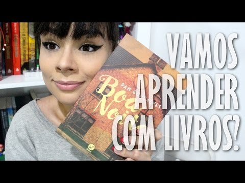RESENHA: BOA NOITE - PAM GONÇALVES + SORTEIO DE LIVRO AUTOGRAFADO!