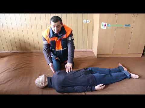 Tratați articulațiile cotului