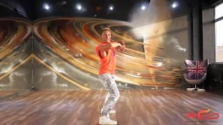 EL BANO - Enrique Iglesias | Zumba Fitness
