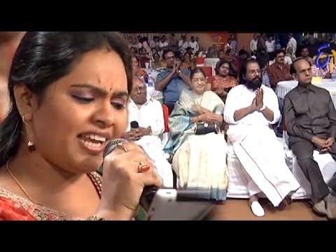 Swarabhishekam - స్వరాభిషేకం - 24th November 2013