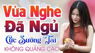 69-bai-nhac-vang-xua-khong-co-quang-cao-lien-khuc-nhac-tru-tinh-bolero-sen-xua-hay-te-tai-con-tim