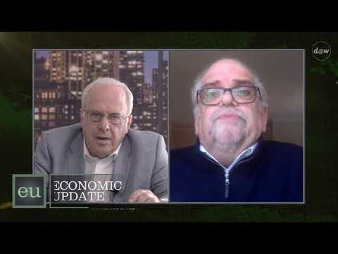 The state of U.S. labor, post-election - Bob Hennelly & Richard Wolff
