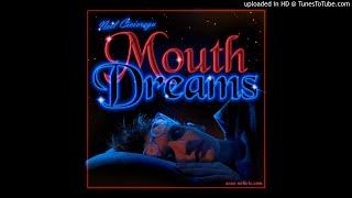 07 - Ribs - Mouth Dreams