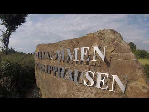 Cold Water Grill Challenge 2018 | FFw Klipphausen