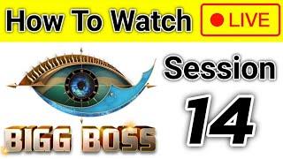 how to watch live colors tv on voot - Kênh video giải trí dành cho