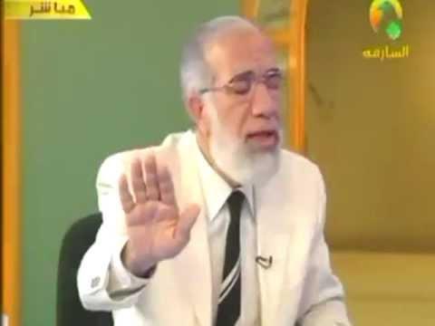 د.عمر عبد الكافى-هذا ديننا-وللزوج حقوق