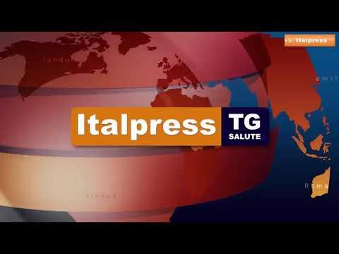TG SALUTE ITALPRESS SABATO 6 LUGLIO 2019
