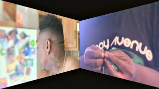 JKJ x Scoot - My Brothers Keeper (Official Video) @bluelensfilms