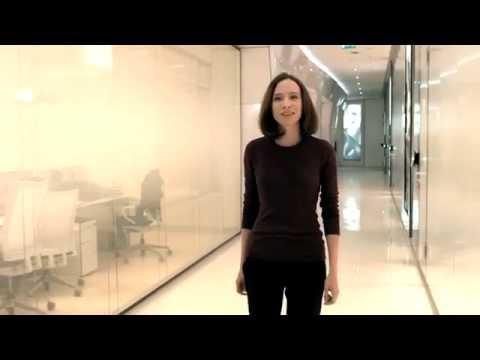 Антивозрастной уход от Garnier - Новинка Волшебный преображающий крем в Рубль Бум