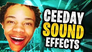 ceeday sound effects - Free video search site - Findclip Net