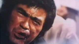 Favorite Martial Arts Movies In The 70s Aka MARTIAL ARTS MOVIES OF THE 1970s