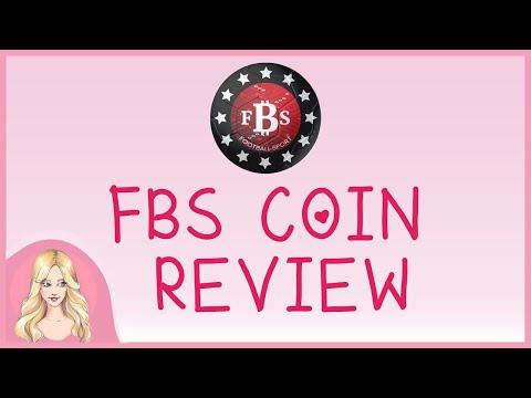 Bitcoin costul de tranzacționare
