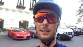 Купил себе Ferrari 488 за 500 000$
