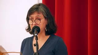 Papiers - Violaine Schwartz et Dominique Pifarély