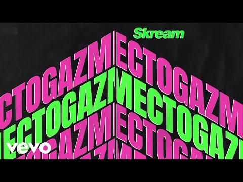 Skream - Ectogazm (Official Audio)