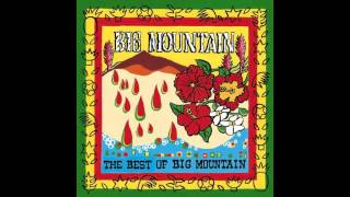 Big Mountain - All Kinds Of People (HQ)