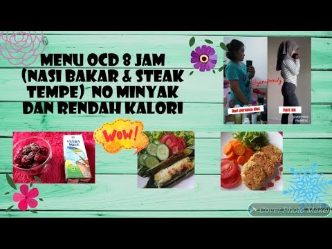 mp4 Diet Ocd 8 Jam, download Diet Ocd 8 Jam video klip Diet Ocd 8 Jam