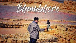Bhambhore - 免费在线视频最佳电影电视节目 - Viveos Net