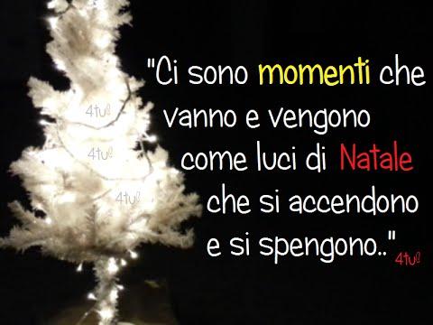 Frasi Canzoni Natale.Canzone Di Natale 2014 Le Piu Belle Canzoni Di Natale