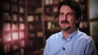 Dr Rubens Fala sobre o caminho do sentido da vida