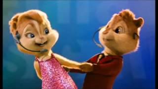 Enej   Kamień Z Napisem Love ( Alvin I Wiewiórki )