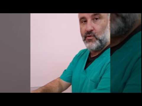 Come togliere uninfiammazione acuta a emorroidi