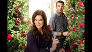 Trailer on Flower Shop Mystery: Snipped in the Bud