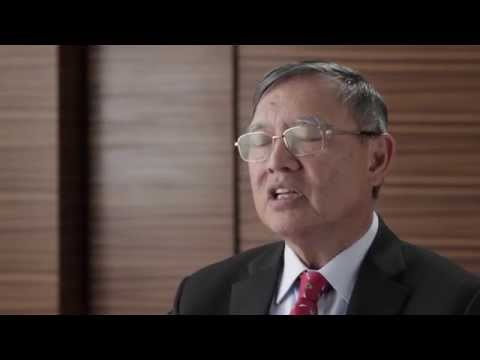Voices of SkillsFuture - Choo Chiau Beng