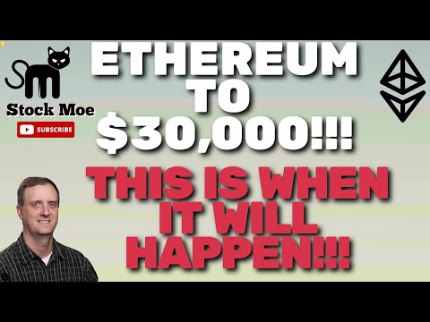 Kas yra bitcoin apdorojimo galia