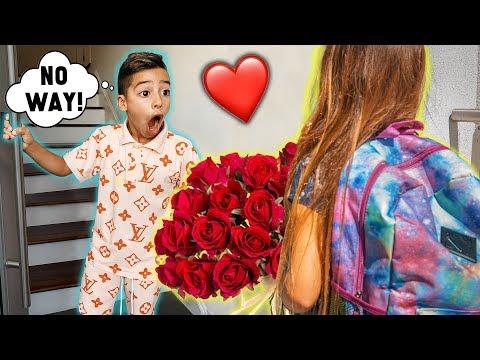 Site- ul de dating fara Facebook