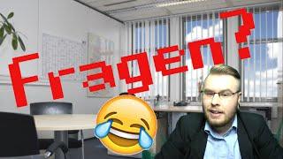 Tobias B. - Leiter für Kundenzufriedenheit bei Geekster