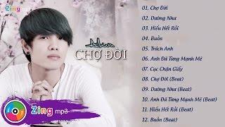 Chợ Đời - Tào Lữ Phụ (Album)